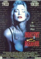 Непристойное поведение (1993)