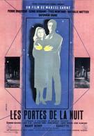 Врата ночи (1946)