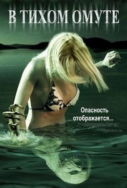Постер фильма В тихом омуте (2005)
