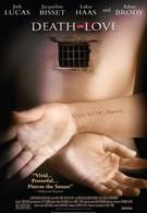 Смерть в любви (2008)