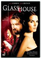 Стеклянный дом: Смертельная опека (2006)