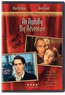 Ужасно большое приключение (1995)