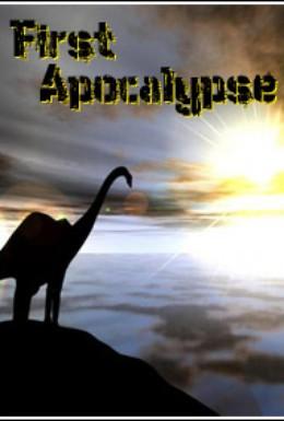 Постер фильма Апокалипсис древности (2009)