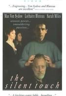 Прикосновение руки (1992)
