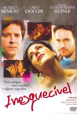 Постер фильма Незабываемый (2007)
