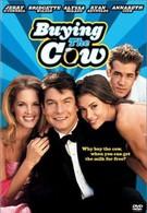 Кот в мешке (2002)