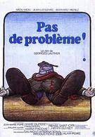 Никаких проблем! (1975)