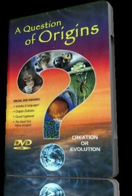 Постер фильма Происхождение жизни (1998)