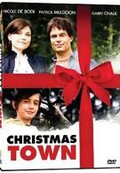 Рождественский городок (2008)