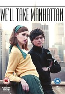 Мы покорим Манхэттен (2012)