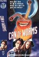 Банка с червяками (1999)
