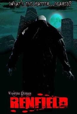 Постер фильма Ренфилд жив (2002)