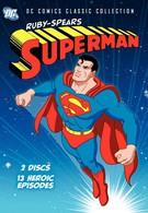 Супермен Руби и Спирса (1988)