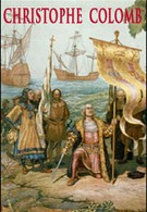 Христофор Колумб (1904)