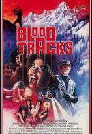 Кровавые дорожки (1985)