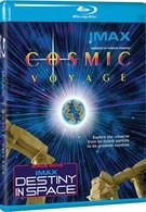 Космический вояж (1996)