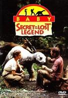 Динозавр: Тайна затерянного мира (1985)