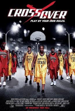 Постер фильма Переходный момент (2006)