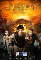 Атлантида (2013)