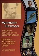 Великий экстаз резчика по дереву Штайнера (1974)