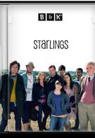 Старлинги (2012)