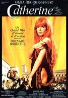 Катрин (1969)