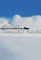 Самые маленькие самолеты в мире (2007)