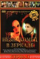Незнакомец в зеркале (1993)