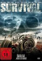 Выживание (2013)