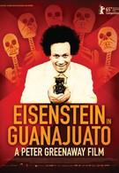Эйзенштейн в Гуанахуато (2015)