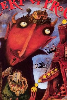 Постер фильма Как принц королевство спас (2003)