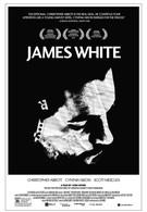 Джеймс Уайт (2015)