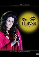 Маиза (2009)