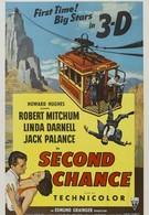 Второй шанс (1953)
