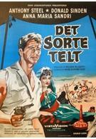 Черный платок (1956)