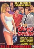 Жажда (1962)