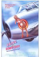 Джейн и потерянный город (1987)
