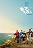 Западное побережье (2016)