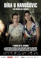 Дыра в Ханушовице (2014)