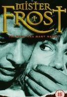 Смертельно опасный мистер Фрост (1990)