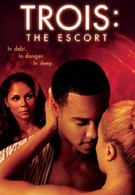Трио: Эскорт (2004)