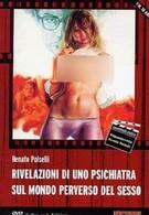 Размышления психиатра о мире извращенного секса (1973)