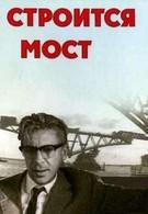 Строится мост (1966)
