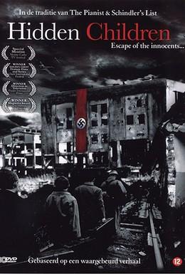 Постер фильма Побег невиновных (2004)