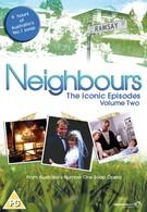 Соседи (2014)