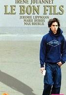 Хороший сын (2001)