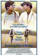Кое-что за исключением Рая (1979)
