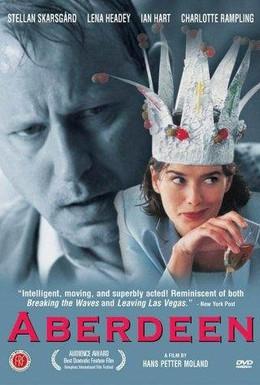 Постер фильма Абердин (2000)