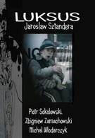 Шик (2008)