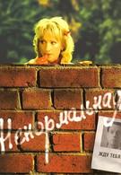 Ненормальная (2006)